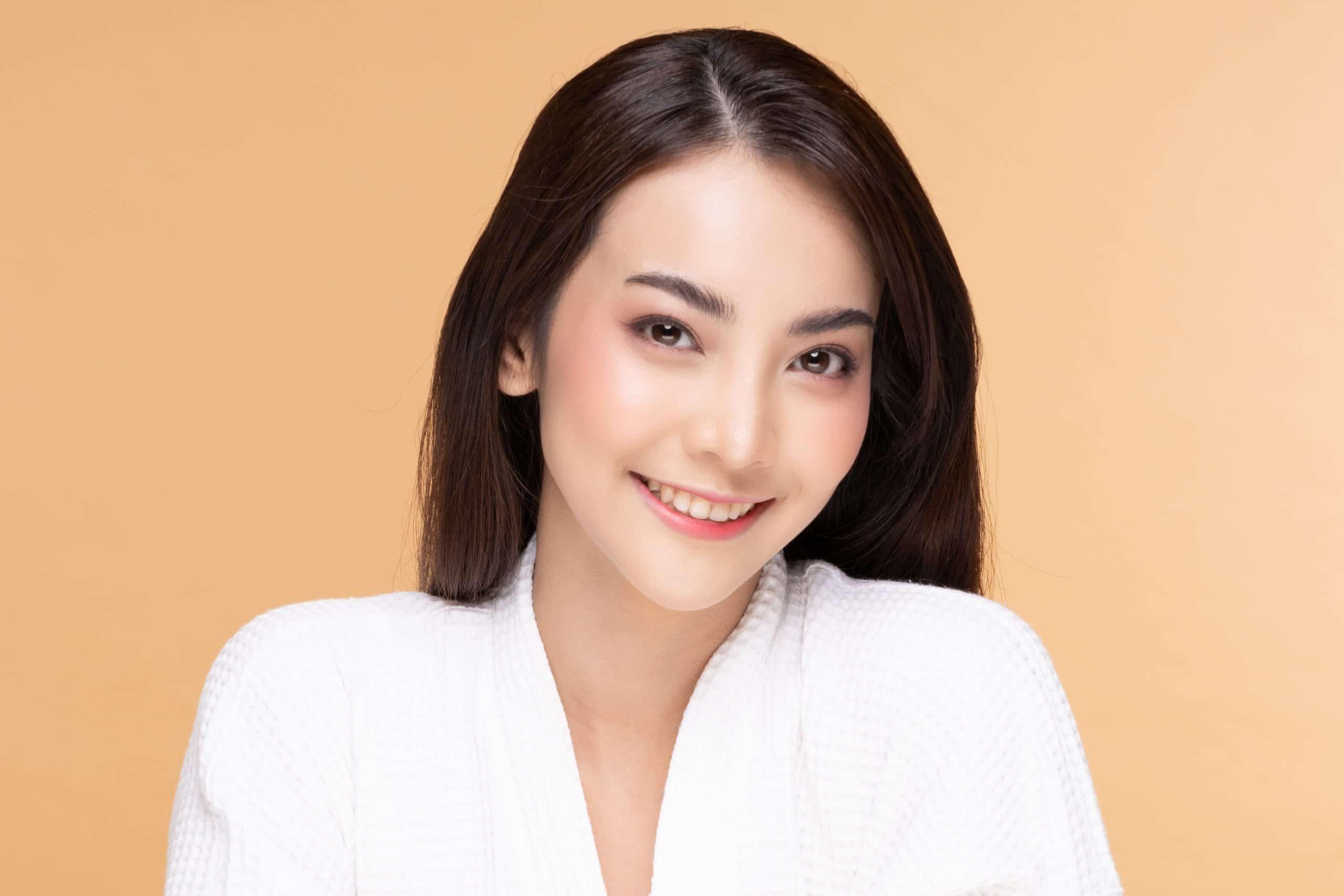 Asian Massage Therapist-Outcall Asian Massage-Best Massage In Las Vegas
