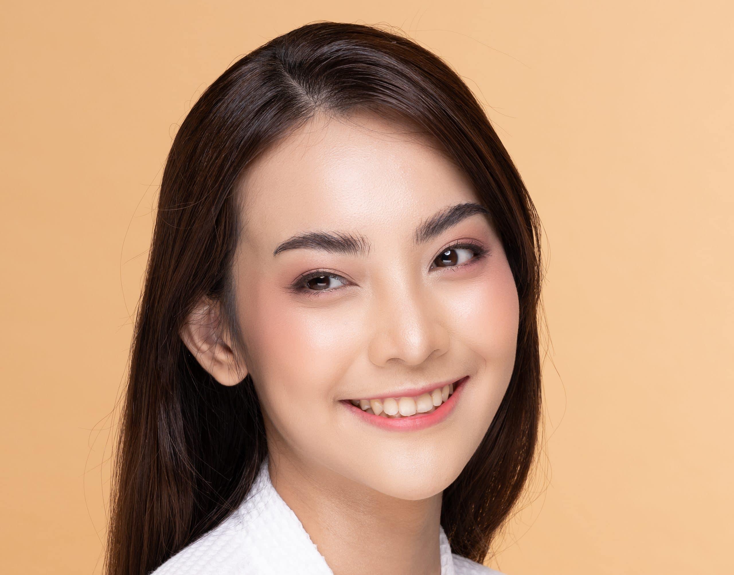 Hotel Room Massage-Asian Massage Therapist-Outcall Asian Massage-Best Massage In Las Vegas